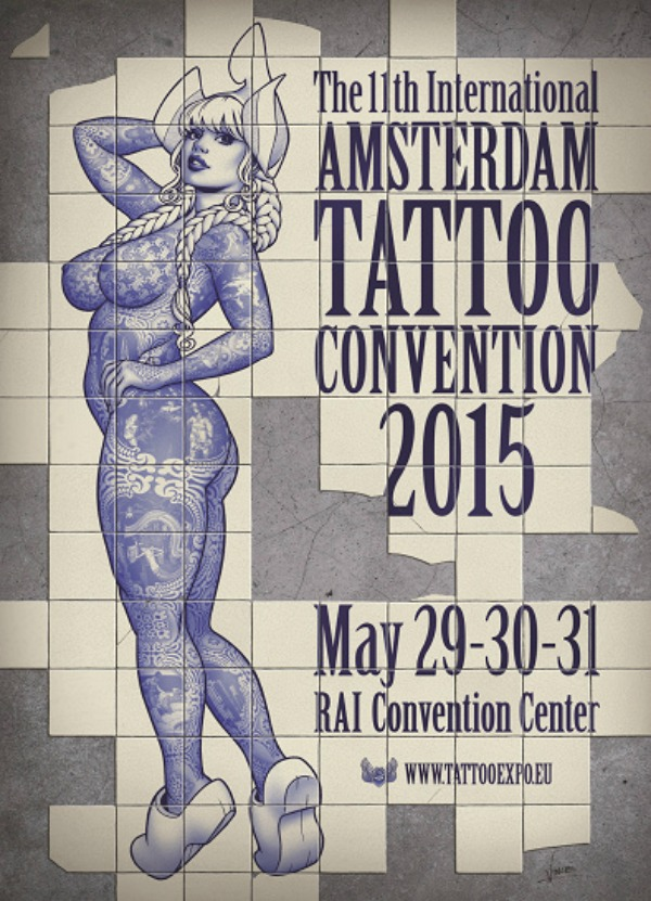 Amsterdam-Tattoo-Convention-2015