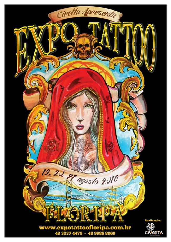 2016-Expo-Tattoo-Floripa