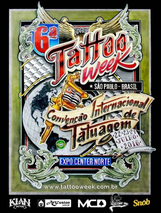 2016-Tattoo-Week-sao paulo